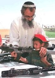 Cultura musulmana VS. Cultura occidental